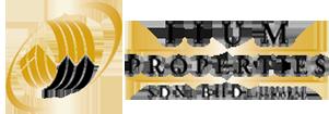 IIUM Properties