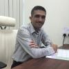 Mohd Iswandi Abdul Aziz (Bachelor in Mechanical)