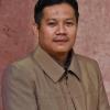 Izwan Bin Harun