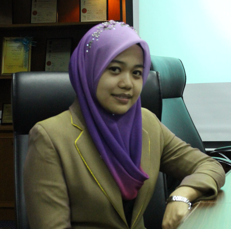 Nor Aqilah Binti Annuar @ Mohd Tahir