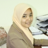 Siti Farahana Binti Mohamad