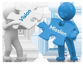 vision-mission-icon