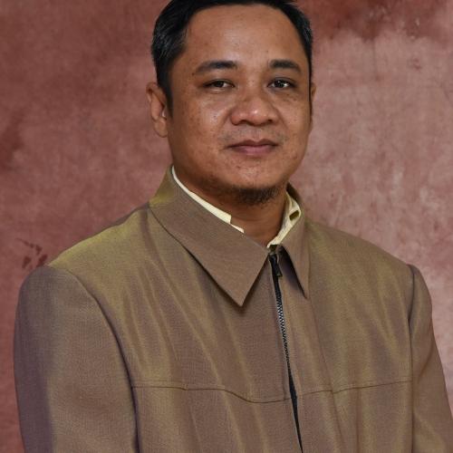 Mohd Lazim bin Daud