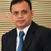 Prof. Dr. Amir Akramin bin Shafie