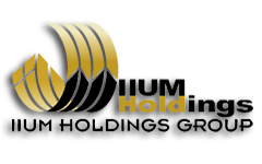 iium-holdings